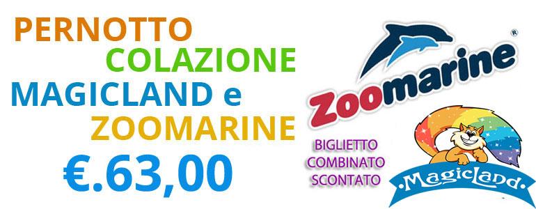 magicland-zoomarine-oferte