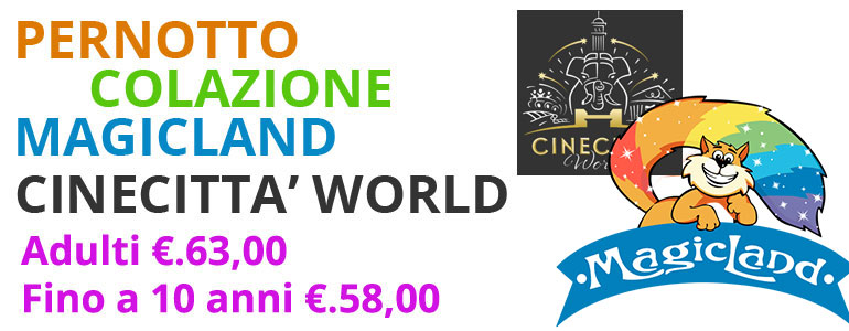 offerte-cinecitta-world-magicland