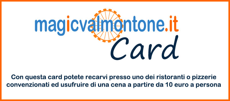 magicvalmontone-card