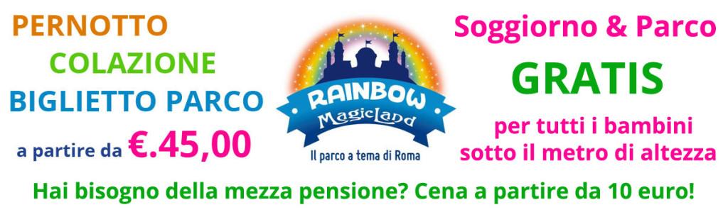 offerte-rainbow-hotel