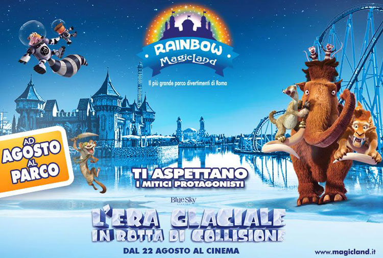 rainbow-magicland-era-glaciale