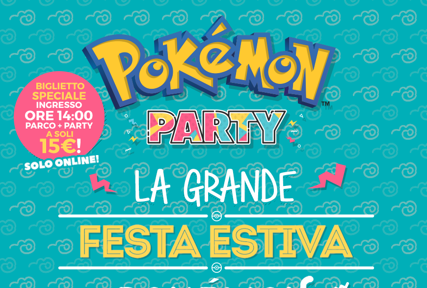 Pokemon-Party-Rainbow-MagicLand
