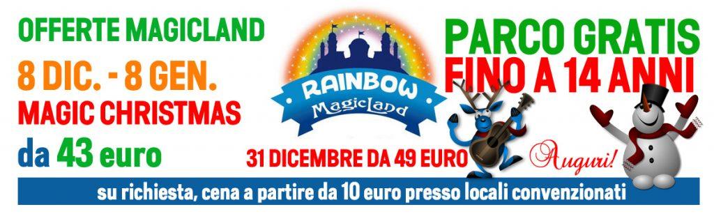 offerte-rainbow-hotel-natale
