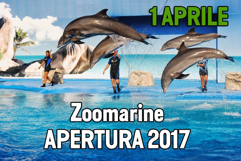 APERTURA-ZOOMARINE-2017-CALENDARIO-E-ORARI