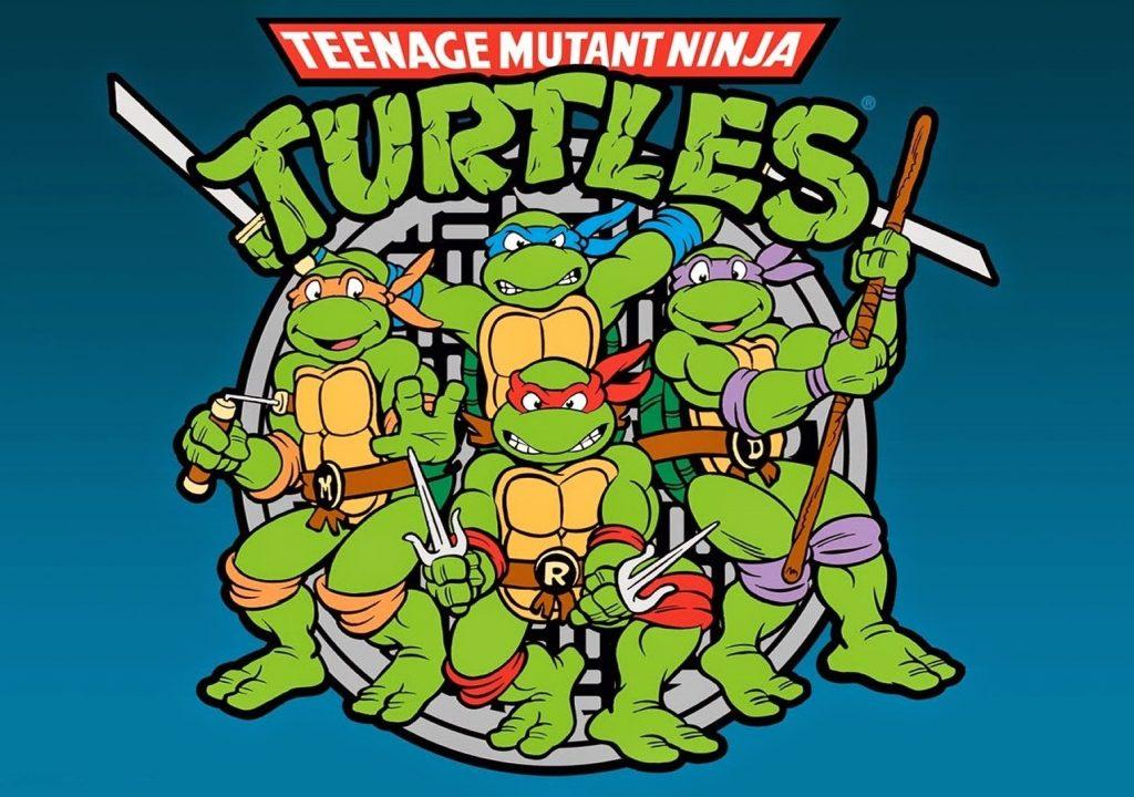 zoomarine-tartarughe-ninja