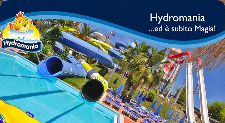 hydromania-hotel-roma