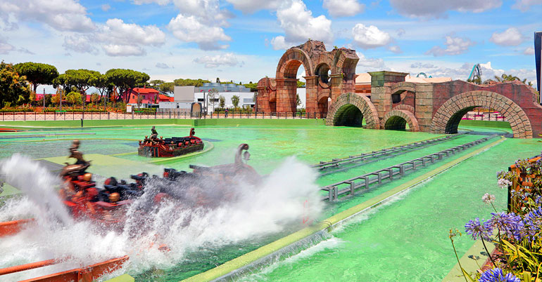 parco-cinecitta-world