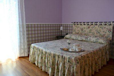 anita bed and breakfast valmontone