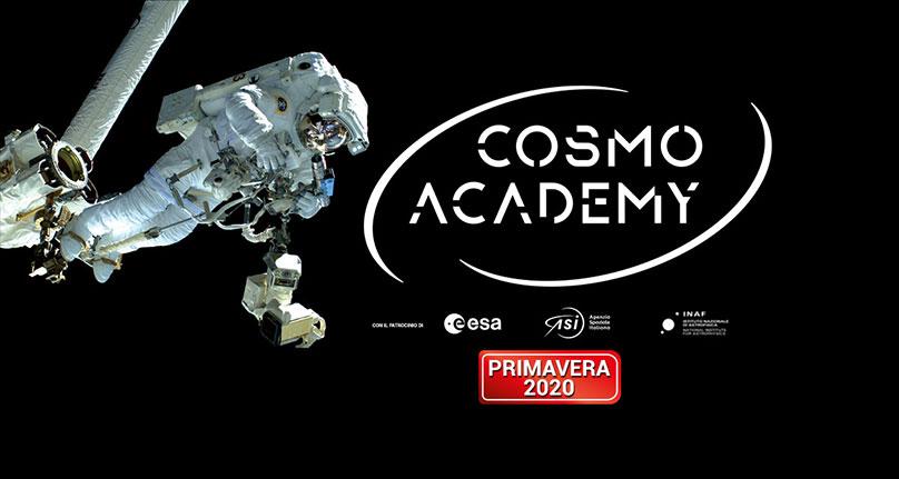 cosmo-academy-attrazione-2020-magicland-valmontone