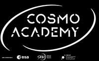 cosmo academy